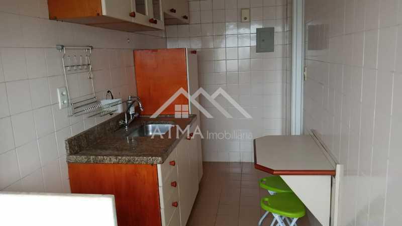 PHOTO-2021-02-20-09-27-46 - Apartamento à venda Rua Leopoldina Rego,Olaria, Rio de Janeiro - R$ 265.000 - VPAP20506 - 20