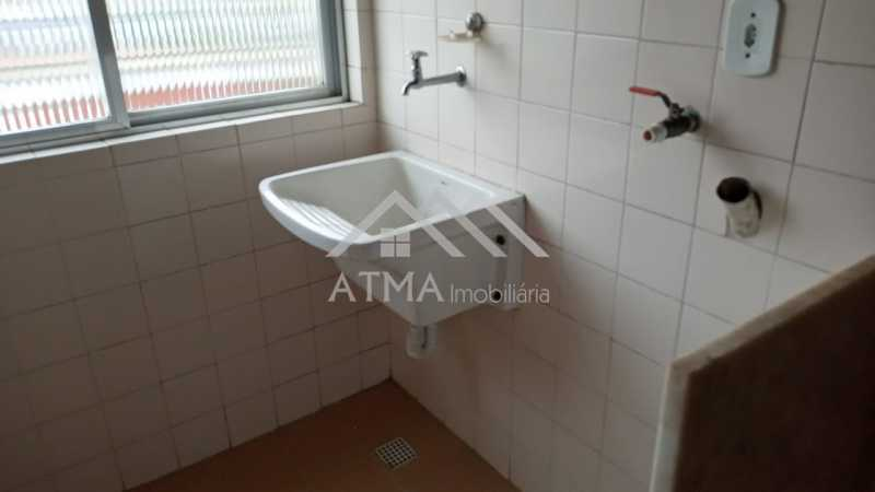 PHOTO-2021-02-20-09-27-53 - Apartamento à venda Rua Leopoldina Rego,Olaria, Rio de Janeiro - R$ 265.000 - VPAP20506 - 21