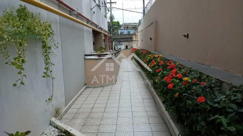PHOTO-2021-02-20-09-34-25 - Apartamento à venda Rua Leopoldina Rego,Olaria, Rio de Janeiro - R$ 265.000 - VPAP20506 - 3