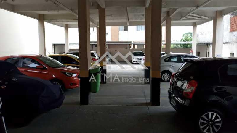 PHOTO-2021-02-20-09-37-04 - Apartamento à venda Rua Leopoldina Rego,Olaria, Rio de Janeiro - R$ 265.000 - VPAP20506 - 4