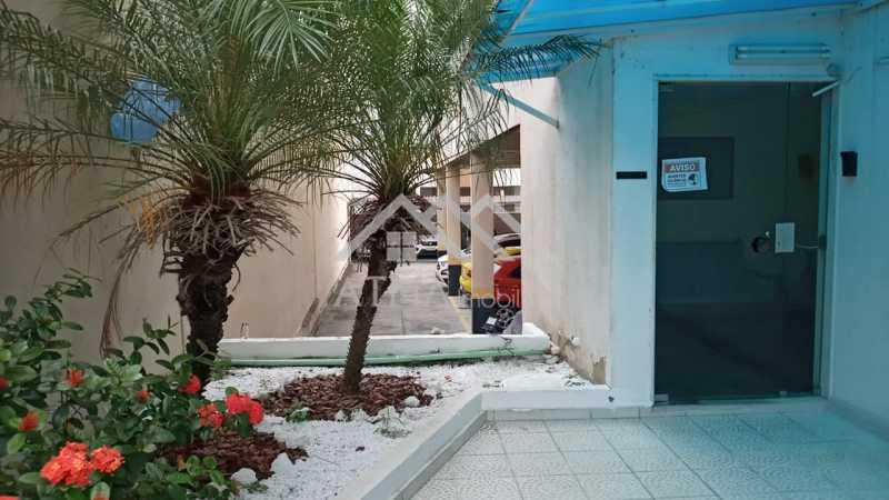 PHOTO-2021-02-20-09-37-05 - Apartamento à venda Rua Leopoldina Rego,Olaria, Rio de Janeiro - R$ 265.000 - VPAP20506 - 1