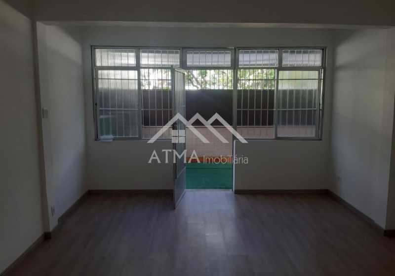 WhatsApp Image 2021-02-26 at 1 - Apartamento à venda Rua Teixeira Franco,Ramos, Rio de Janeiro - R$ 295.000 - VPAP20507 - 7