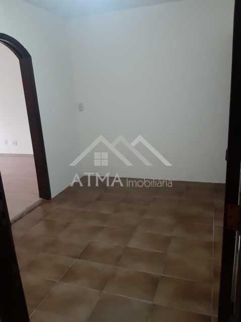 WhatsApp Image 2021-02-26 at 1 - Apartamento à venda Rua Teixeira Franco,Ramos, Rio de Janeiro - R$ 295.000 - VPAP20507 - 14