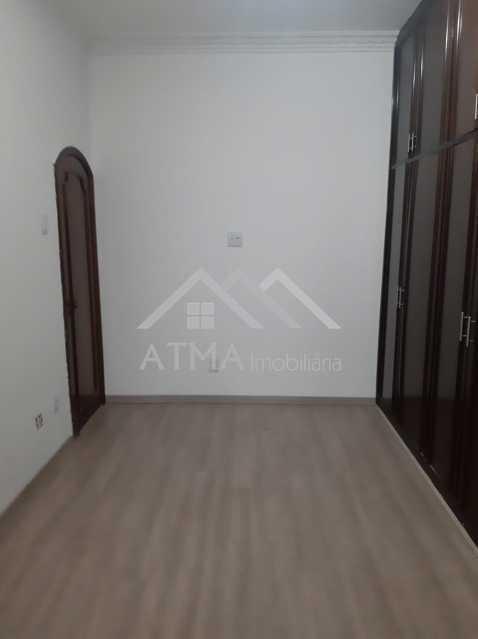 WhatsApp Image 2021-02-26 at 1 - Apartamento à venda Rua Teixeira Franco,Ramos, Rio de Janeiro - R$ 295.000 - VPAP20507 - 12