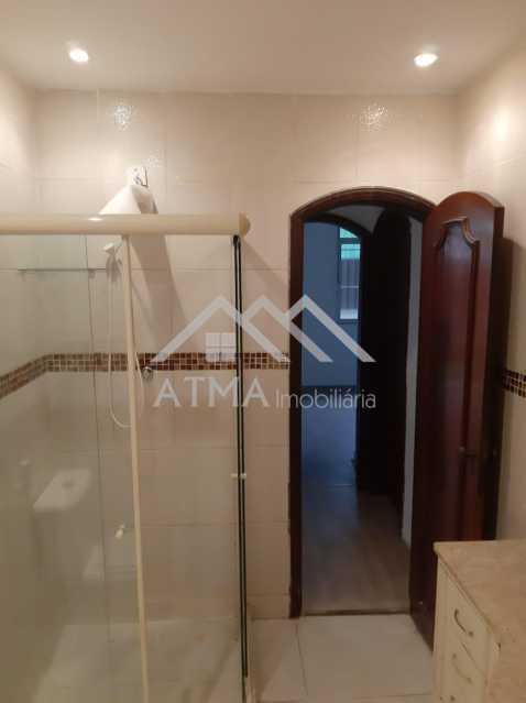 WhatsApp Image 2021-02-26 at 1 - Apartamento à venda Rua Teixeira Franco,Ramos, Rio de Janeiro - R$ 295.000 - VPAP20507 - 10