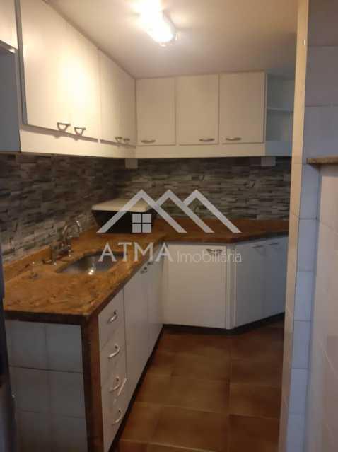 WhatsApp Image 2021-02-26 at 1 - Apartamento à venda Rua Teixeira Franco,Ramos, Rio de Janeiro - R$ 295.000 - VPAP20507 - 16