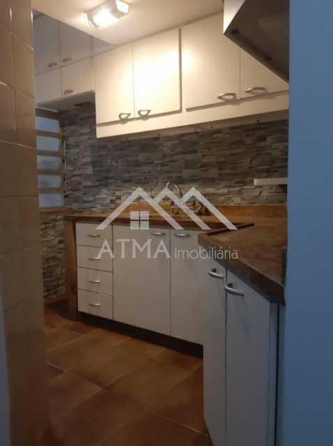 WhatsApp Image 2021-02-26 at 1 - Apartamento à venda Rua Teixeira Franco,Ramos, Rio de Janeiro - R$ 295.000 - VPAP20507 - 15