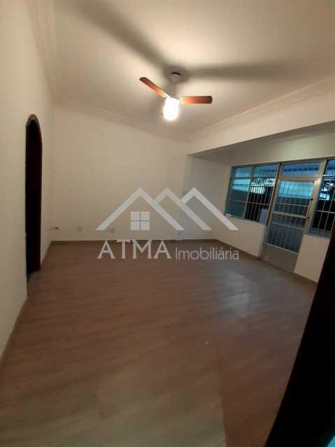 WhatsApp Image 2021-02-26 at 1 - Apartamento à venda Rua Teixeira Franco,Ramos, Rio de Janeiro - R$ 295.000 - VPAP20507 - 6