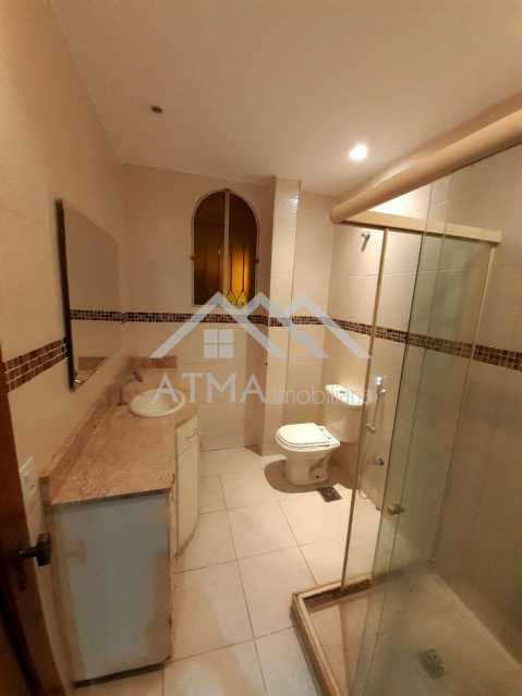 WhatsApp Image 2021-02-26 at 1 - Apartamento à venda Rua Teixeira Franco,Ramos, Rio de Janeiro - R$ 295.000 - VPAP20507 - 13