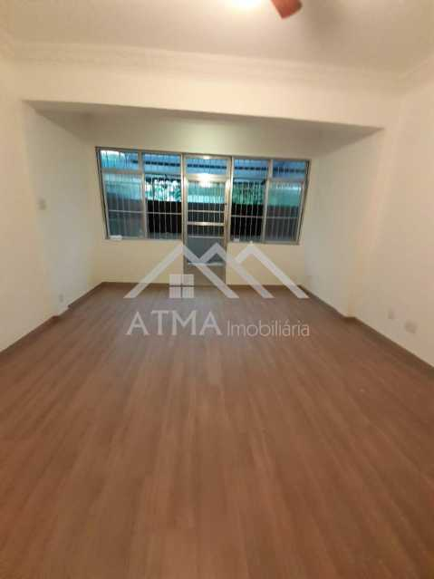 WhatsApp Image 2021-02-26 at 1 - Apartamento à venda Rua Teixeira Franco,Ramos, Rio de Janeiro - R$ 295.000 - VPAP20507 - 5