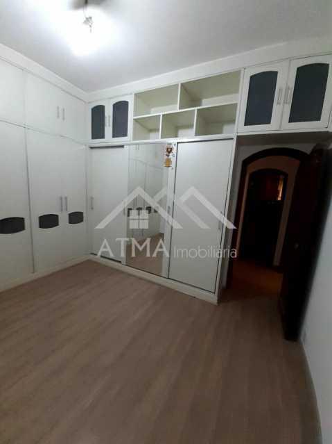 WhatsApp Image 2021-02-26 at 1 - Apartamento à venda Rua Teixeira Franco,Ramos, Rio de Janeiro - R$ 295.000 - VPAP20507 - 8