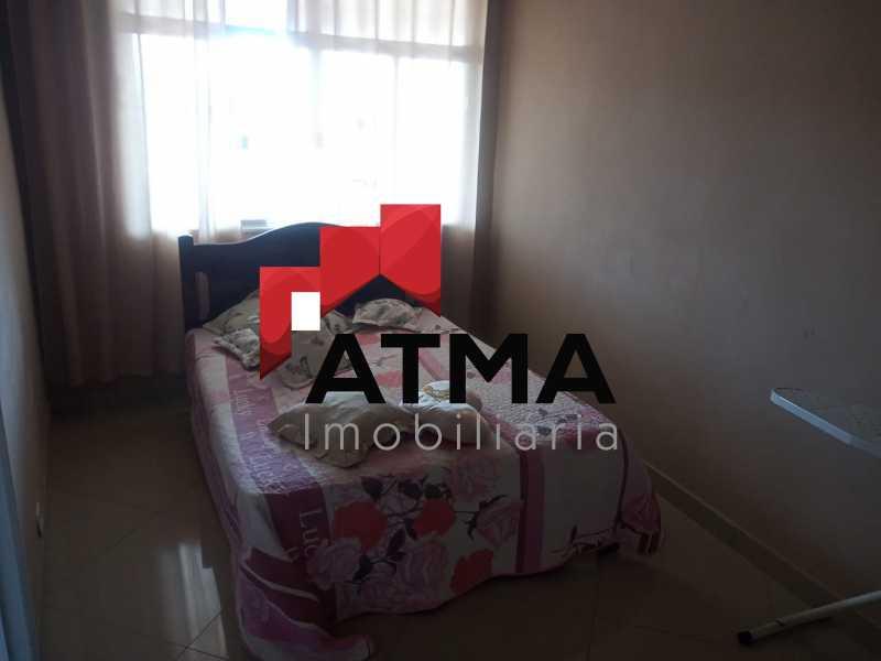 07a - Casa 3 quartos à venda Higienópolis, Rio de Janeiro - R$ 540.000 - VPCA30049 - 15