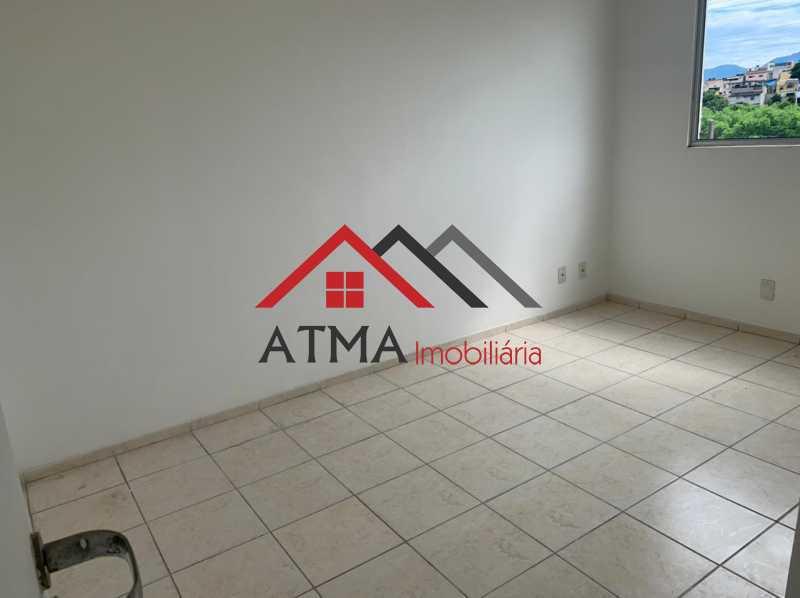 WhatsApp Image 2021-03-08 at 1 - Apartamento à venda Estrada João Paulo,Honório Gurgel, Rio de Janeiro - R$ 110.000 - VPAP20514 - 13