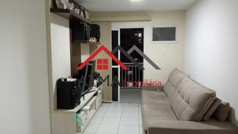 20210308_194439_mfnr - Apartamento à venda Avenida Oliveira Belo,Vila da Penha, Rio de Janeiro - R$ 440.000 - VPAP30210 - 5