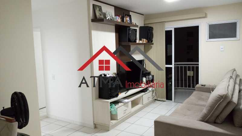20210308_194453_mfnr - Apartamento à venda Avenida Oliveira Belo,Vila da Penha, Rio de Janeiro - R$ 440.000 - VPAP30210 - 6