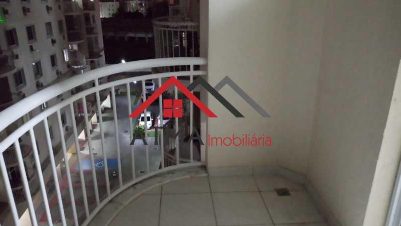 20210308_194513_mfnr - Apartamento à venda Avenida Oliveira Belo,Vila da Penha, Rio de Janeiro - R$ 440.000 - VPAP30210 - 3