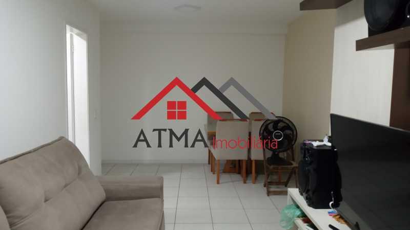 20210308_194522_mfnr - Apartamento à venda Avenida Oliveira Belo,Vila da Penha, Rio de Janeiro - R$ 440.000 - VPAP30210 - 7