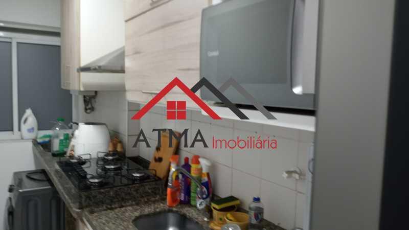 20210308_194544_mfnr - Apartamento à venda Avenida Oliveira Belo,Vila da Penha, Rio de Janeiro - R$ 440.000 - VPAP30210 - 19