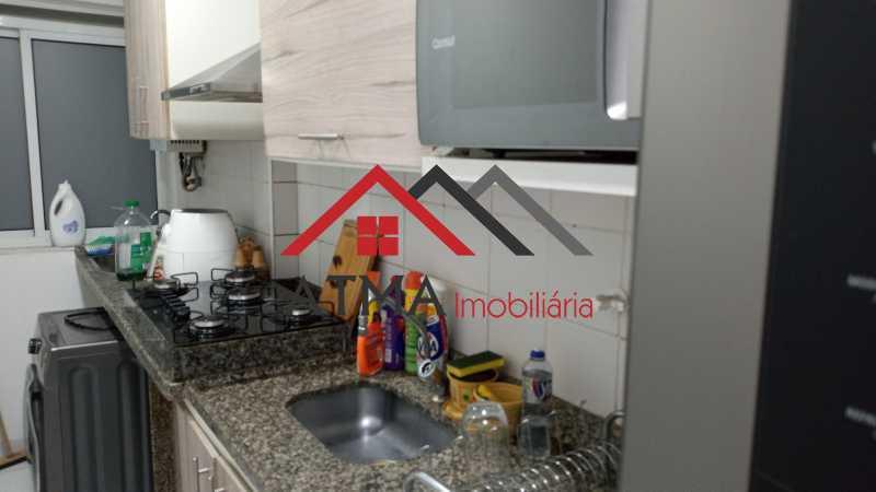 20210308_194549_mfnr - Apartamento à venda Avenida Oliveira Belo,Vila da Penha, Rio de Janeiro - R$ 440.000 - VPAP30210 - 20