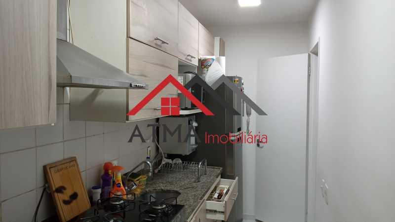 20210308_194622_mfnr - Apartamento à venda Avenida Oliveira Belo,Vila da Penha, Rio de Janeiro - R$ 440.000 - VPAP30210 - 21