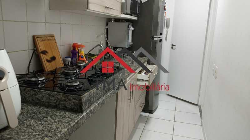 20210308_194625_mfnr - Apartamento à venda Avenida Oliveira Belo,Vila da Penha, Rio de Janeiro - R$ 440.000 - VPAP30210 - 22