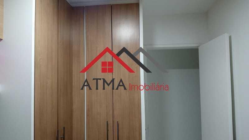20210308_195209_mfnr 1 - Apartamento à venda Avenida Oliveira Belo,Vila da Penha, Rio de Janeiro - R$ 440.000 - VPAP30210 - 13