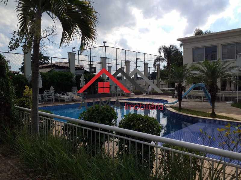 IMG-20200728-WA0057 - Apartamento à venda Avenida Oliveira Belo,Vila da Penha, Rio de Janeiro - R$ 440.000 - VPAP30210 - 1