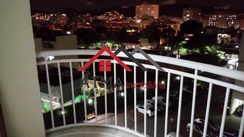 20210308_195314_mfnr 1 - Apartamento à venda Avenida Oliveira Belo,Vila da Penha, Rio de Janeiro - R$ 440.000 - VPAP30210 - 4