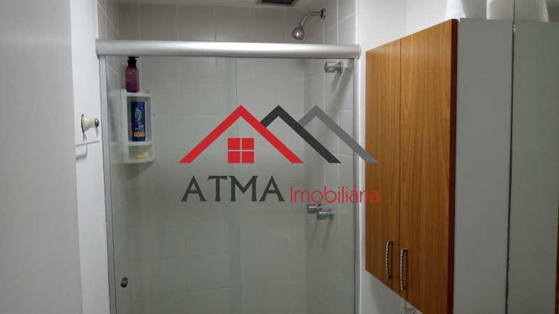 20210308_194725 - Apartamento à venda Avenida Oliveira Belo,Vila da Penha, Rio de Janeiro - R$ 440.000 - VPAP30210 - 9