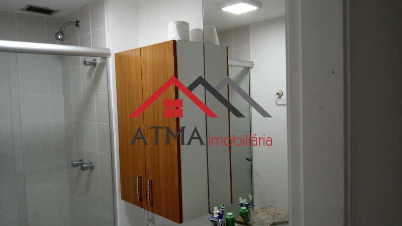 20210308_194731 - Apartamento à venda Avenida Oliveira Belo,Vila da Penha, Rio de Janeiro - R$ 440.000 - VPAP30210 - 14