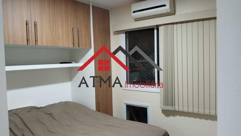20210308_194857_mfnr - Apartamento à venda Avenida Oliveira Belo,Vila da Penha, Rio de Janeiro - R$ 440.000 - VPAP30210 - 11