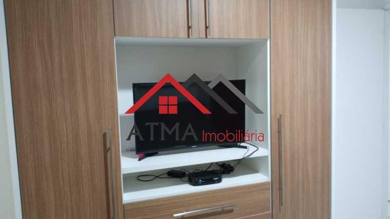 20210308_195029_mfnr - Apartamento à venda Avenida Oliveira Belo,Vila da Penha, Rio de Janeiro - R$ 440.000 - VPAP30210 - 12