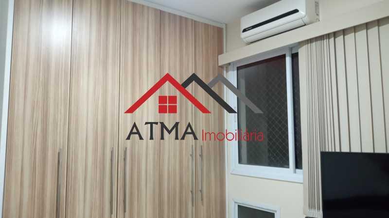 20210308_195120_mfnr - Apartamento à venda Avenida Oliveira Belo,Vila da Penha, Rio de Janeiro - R$ 440.000 - VPAP30210 - 18