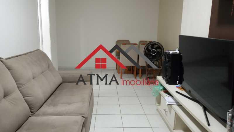 20210308_194526_mfnr - Apartamento à venda Avenida Oliveira Belo,Vila da Penha, Rio de Janeiro - R$ 440.000 - VPAP30210 - 8