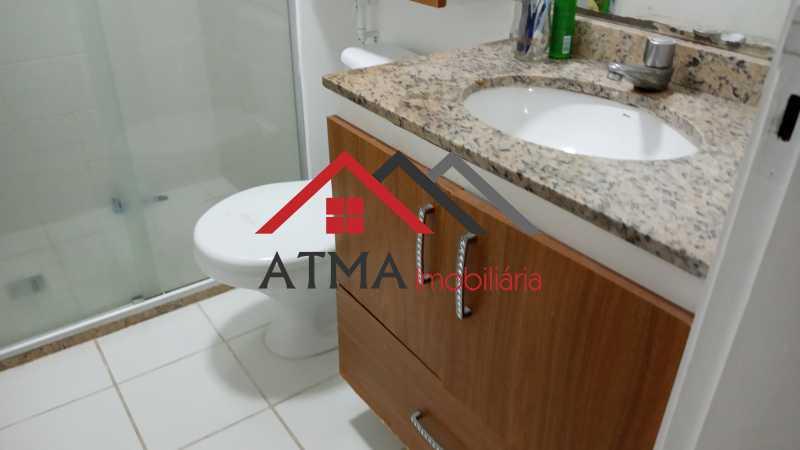 20210308_194720_mfnr - Apartamento à venda Avenida Oliveira Belo,Vila da Penha, Rio de Janeiro - R$ 440.000 - VPAP30210 - 10