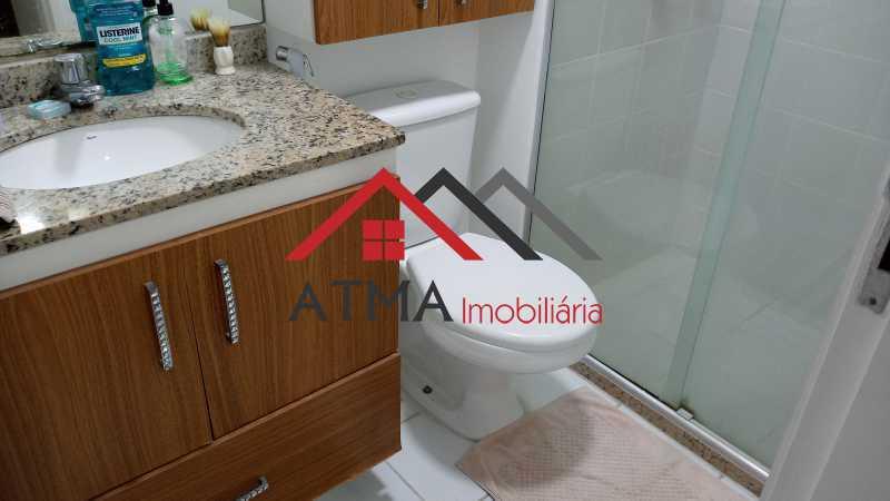 20210308_194926_mfnr - Apartamento à venda Avenida Oliveira Belo,Vila da Penha, Rio de Janeiro - R$ 440.000 - VPAP30210 - 17