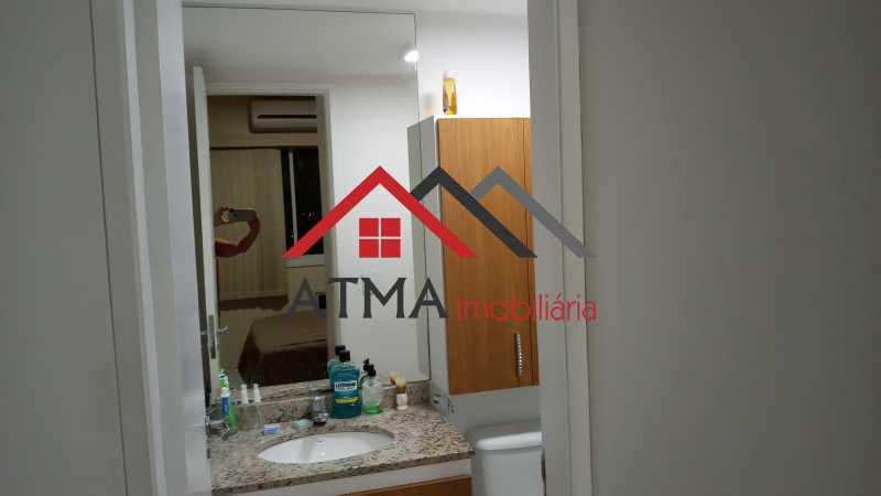 20210308_194951_mfnr - Apartamento à venda Avenida Oliveira Belo,Vila da Penha, Rio de Janeiro - R$ 440.000 - VPAP30210 - 15