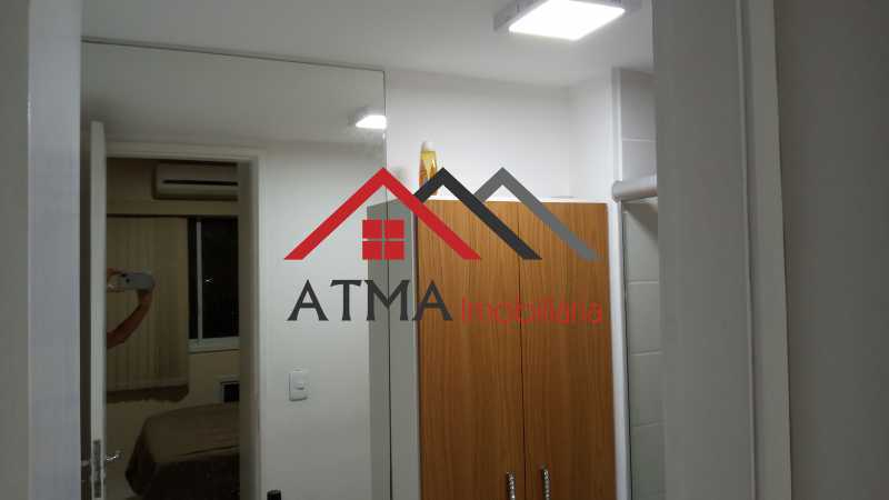 20210308_195011 - Apartamento à venda Avenida Oliveira Belo,Vila da Penha, Rio de Janeiro - R$ 440.000 - VPAP30210 - 16