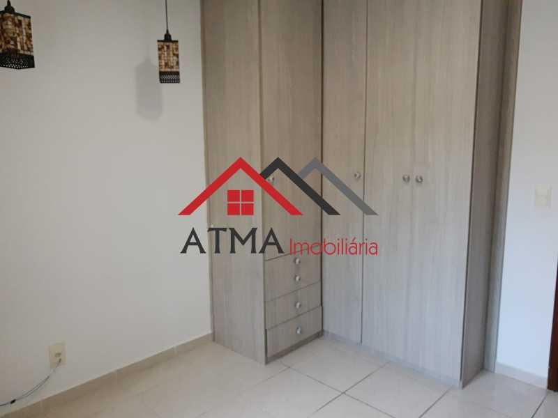 cetima. - Casa de Vila 2 quartos à venda Irajá, Rio de Janeiro - R$ 325.000 - VPCV20016 - 11