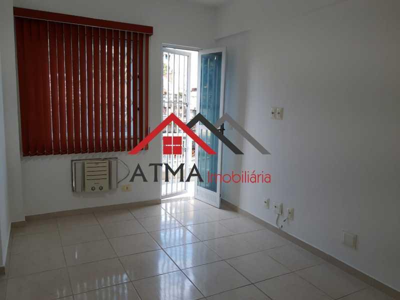 cetima5. - Casa de Vila 2 quartos à venda Irajá, Rio de Janeiro - R$ 325.000 - VPCV20016 - 1