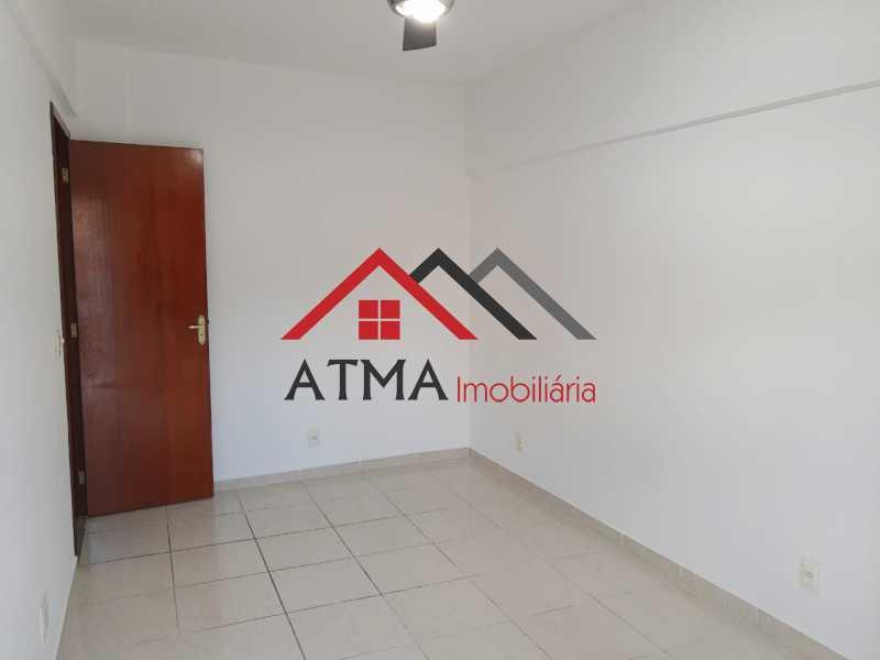 cetima6. - Casa de Vila 2 quartos à venda Irajá, Rio de Janeiro - R$ 325.000 - VPCV20016 - 12