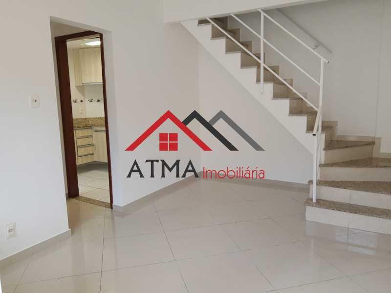 cetima8. - Casa de Vila 2 quartos à venda Irajá, Rio de Janeiro - R$ 325.000 - VPCV20016 - 4