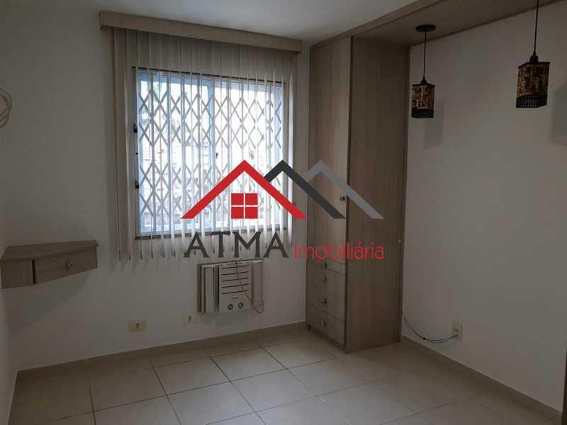 cetima9. - Casa de Vila 2 quartos à venda Irajá, Rio de Janeiro - R$ 325.000 - VPCV20016 - 14