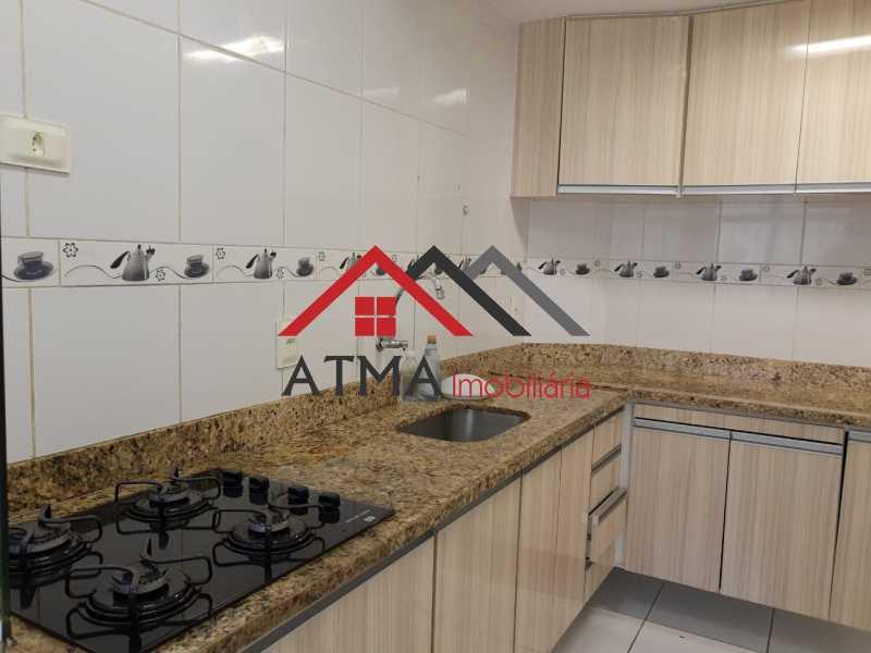 cetima13. - Casa de Vila 2 quartos à venda Irajá, Rio de Janeiro - R$ 325.000 - VPCV20016 - 6