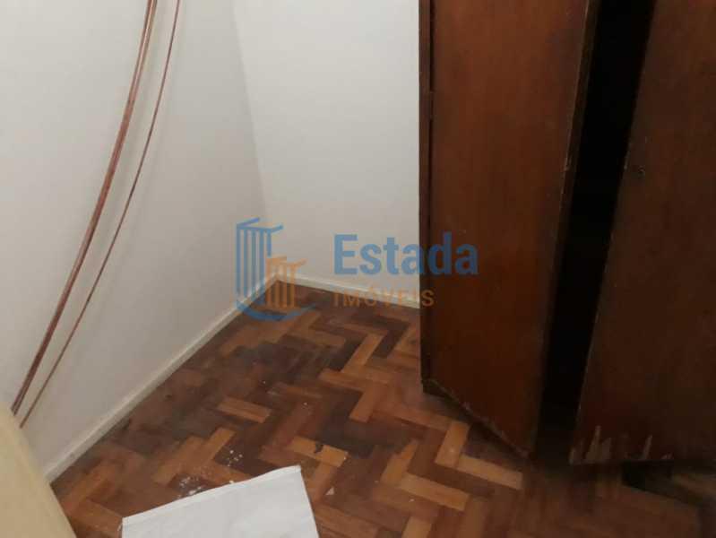 0e841584-f3aa-420b-80ed-b75689 - Cobertura Copacabana,Rio de Janeiro,RJ À Venda,4 Quartos,220m² - ESCO40007 - 23