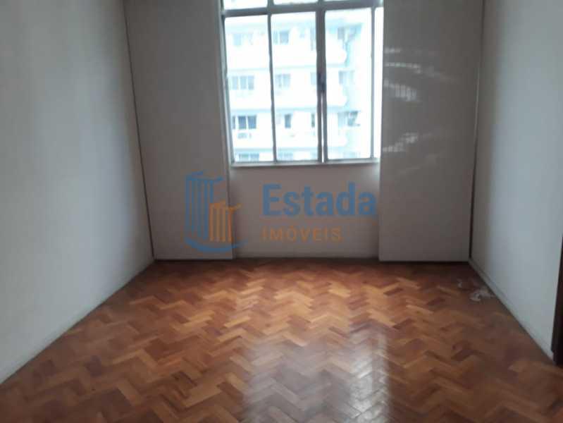 6a2c6795-a5ca-4c05-8da1-db2cbf - Cobertura Copacabana,Rio de Janeiro,RJ À Venda,4 Quartos,220m² - ESCO40007 - 11