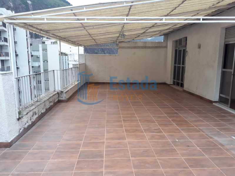 10bb540a-2423-4134-83a5-42efff - Cobertura Copacabana,Rio de Janeiro,RJ À Venda,4 Quartos,220m² - ESCO40007 - 1