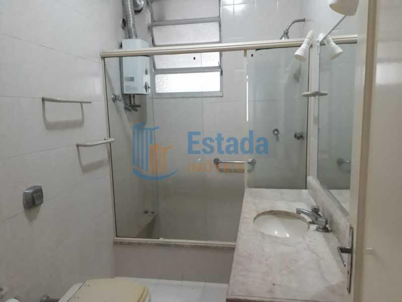 46ad9fa2-a192-4fd4-b964-bb9753 - Cobertura Copacabana,Rio de Janeiro,RJ À Venda,4 Quartos,220m² - ESCO40007 - 16