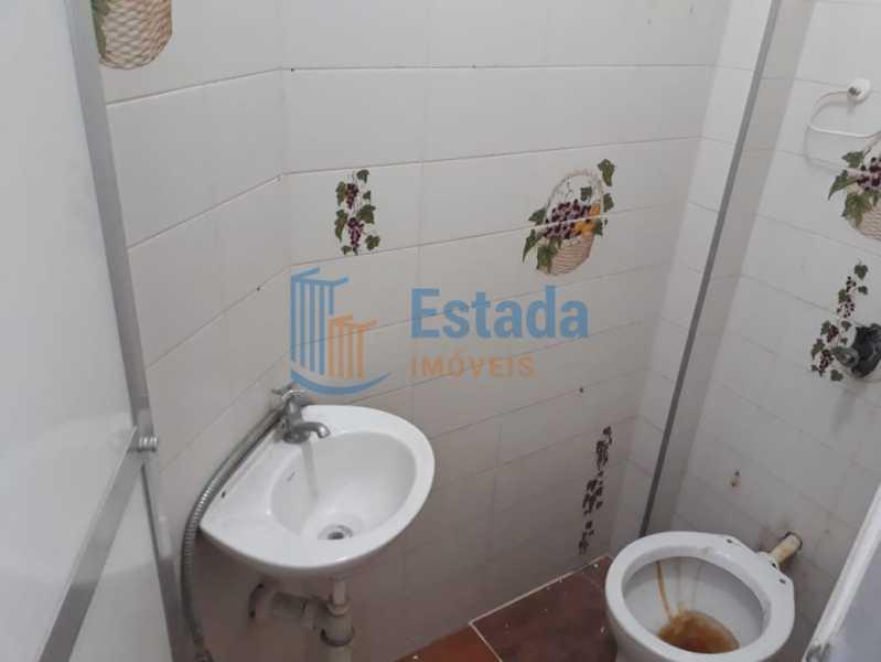 7336415b-1020-40d3-a715-041fac - Cobertura Copacabana,Rio de Janeiro,RJ À Venda,4 Quartos,220m² - ESCO40007 - 24