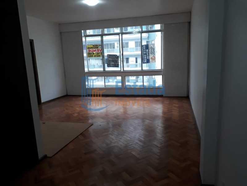a6f514fb-2d02-4891-b997-c6e0a5 - Cobertura Copacabana,Rio de Janeiro,RJ À Venda,4 Quartos,220m² - ESCO40007 - 9